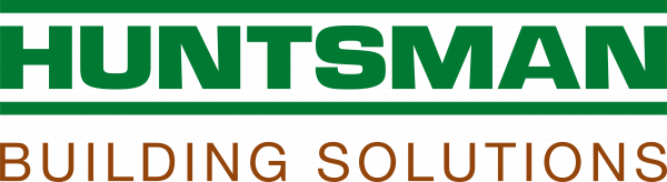 Huntsman Building Solutions Logo